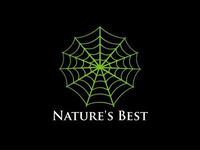 Nature's Best-01